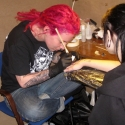 the_tattoo_boat_12_20120509_1751341530