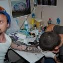 transilvania_tattoo_expo_2009_11_20090617_1934798852