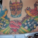 transilvania_tattoo_expo_2009_20090617_1563877039