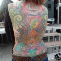 transilvania_tattoo_expo_2009_20090617_1564552020