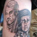 transilvania_tattoo_expo_2009_20090617_1926312552