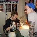 transilvania_tattoo_expo_2009_30_20090617_1696379256