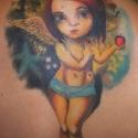 transilvania_tattoo_expo_2010_20100826_1215547963