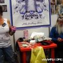 transilvania_tattoo_expo_2010_20100826_1284799419