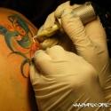 transilvania_tattoo_expo_2010_20100826_1536407672
