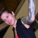 transilvania_tattoo_expo_2010_20100826_1541145935