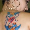 transilvania_tattoo_expo_2010_20100826_1542358596
