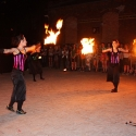 fireshow_grupy_mamadoo_20120508_1271438568