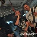 koncert_blues_beatdown_20120508_1074296993