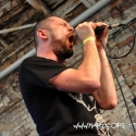 koncert_blues_beatdown_20120508_2089341941