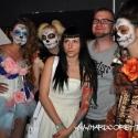 pokaz_mody_las_chicas_muertas_20120508_2052944034