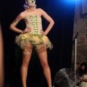 pokaz_mody_las_chicas_muertas_5_20120508_1937561837