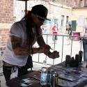 wroclaw_tattoo_konwent_10_20120508_1689923996