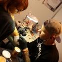 wroclaw_tattoo_konwent_1_20120508_1129820392