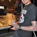 wroclaw_tattoo_konwent_20120508_1644007717