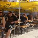 wroclaw_tattoo_konwent_2_20120508_1261377637