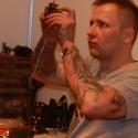 wroclaw_tattoo_konwent_4_20120508_1691100327