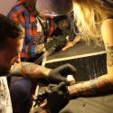 wroclaw_tattoo_konwent_8_20120508_1984663909