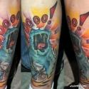 adrien_gruszczyski_tattoo_-_zone_pozna_20120501_1722359220