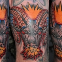 aivaras_lee_-_totemas_tattoo_litwa_20120501_2078265341