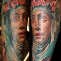 bart_bart_tattoo_szczecin_20120501_1154901786