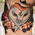 bartosz_panas_coffeine_tattoo_warszawa_20120501_1264944583