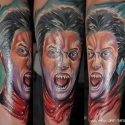 igor_igoryoshi_slayer_tattoo_lublin_20120501_1824101366