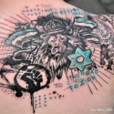 jagoda_gulestus_tattoo_warszawa_20120501_1612107986