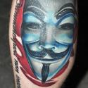 jarek_rock_tattoo_opole_20120501_1936145396