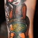 maja_scorpion_tattoo_sosnowiec_20120501_1289488160