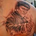 marcin_damasiewicz_damas_tattoo_wabrzych_20120501_1492290659
