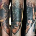 maurycy_kamea_tattoo_d_20120501_1273364557