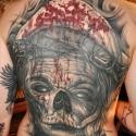 pawe_wyrbiak_3rd_eye_tattoo_grudzidz_20120501_1509145335
