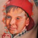 wrocaw_tattoo_konwent_20120501_1323757933
