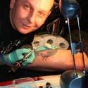 xi_szczeciski_festiwal_tatuau_6_lutego_2010_kontrasty_20100210_1957368695