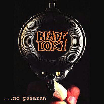 No Pasaran, S.P. Records, 2006
