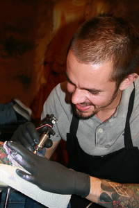 David Laszlo