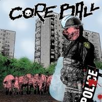 Core Ball