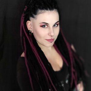 Magdalena Cieślar